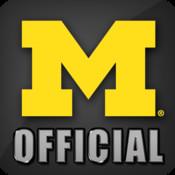 University of Michigan Athletics