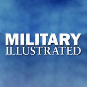 Military Illustrated Magazine