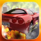 Motorcycle Car & Airplane Racing Free - By Lead Free Racing Games racing radios