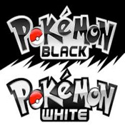 Pokemon Black and White Unofficial Guide for Free