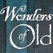 Wonders of Old New World Timeline historical events timeline