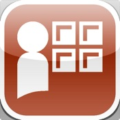 PocketPoint: Mobile SharePoint Client