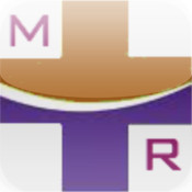 Mobile Health Records - The Complete Health Management