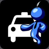 Parking Genie: Parking and Location Finder
