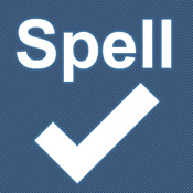 Spell Helper - Text Editor with Spell Checker fairy search spell