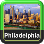 Philadelphia City Travel Guide