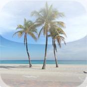 Boca Raton & Delray Beach Florida Travel Guide