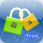 Lock Folder Free: To hide Photos,Videos,Accounts