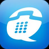 AVT Mobile: Cheap International Calls