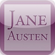 Classic:the Jane Austen Collection