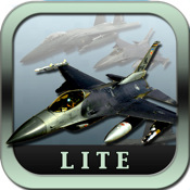 Fighter Jets (Lite) - Encyclopedia of Modern Military Weapons