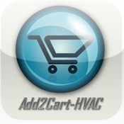 Add2Cart HVAC Sales Tool - Lennox
