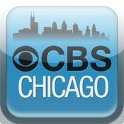 CBS Chicago - CBS 2, WBBM NewsRadio 780 and 670 The Score