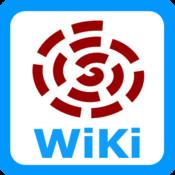 Deutsch Wiki Offline / Wikipedia in German