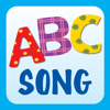 ABC Alphabet Flash Cards & Letter Quiz by Smart Baby Apps apexsql