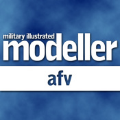 Military Illustrated Modeller Aircraft