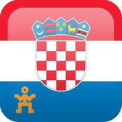 World Nomads Croatian Language guide