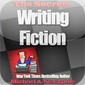 Write Short Essay - tophelpwritingessay.life