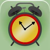 Alarmed ~ Reminders, Timers, Alarm Clock