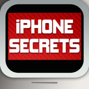 Tips for iPhone - Tricks & Secrets