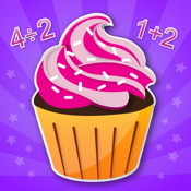 KidCalc 7-in-1 Math Fun (Including New Birthday Party Theme) the 99