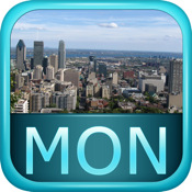 Montreal **Traveller`s Essential Guide