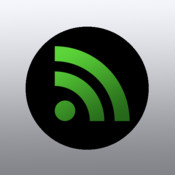 RSS Reader ~ News RSS Feed Reader rss reader review