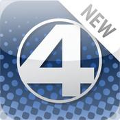 WYFF - Greenville`s free breaking news, weather source