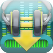 Free Music MegaDownload- Player & Free Music Downloader free music