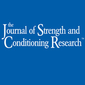 The Journal of Strength & Conditioning Research car air conditioning