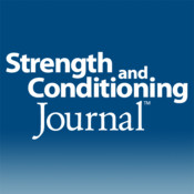 Strength & Conditioning Journal car air conditioning