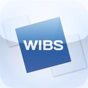 Weller International Business School
