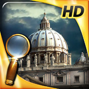 Secrets of the Vatican – Extended Edition HD