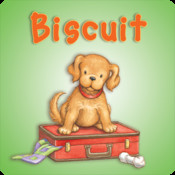 Biscuit's First Trip for iPhone