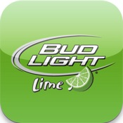 Bud Light Lime Summer Hotspots lime based plaster