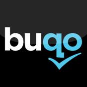 buqo – Read Philippine Magazines, Books and More!