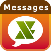 ExcelSMS - Import SMS from Excel
