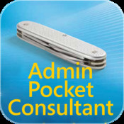 Internet Information Services (IIS) 7.0 Administrator`s Pocket Consultant