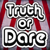 Truth or Dare Lite (iPad Edition)
