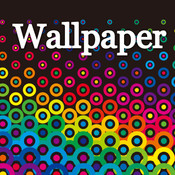 Best Wallpapers Big Collection
