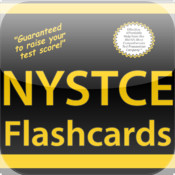 NYSTCE Flashcards for Teachers system keylogger