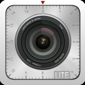 Private Camera Lite - the safe camera could protect your photos and videos
