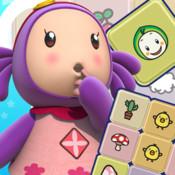 뚜바뚜바 눈보리 : 퍼즐놀이