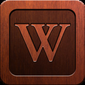 WikiView Lite - Wikipedia Reader wikipedia