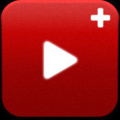 Tubeacco - A YouTube Search Client