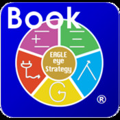 앱북앱툴 - 이글아이 전략 북(AppBookAppTool - EAGLE eye Strategy Book)