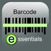 Barcode Essentials for Altiris Barcode Solution 7.1 SP2 from Symantec (ENG) barcode pro