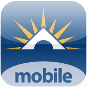 CFE Federal Credit Union Mobile Banking
