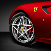 Ferrari News - News, Views, Videos & More - 100% Unofficial