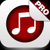 Free Music Download Downloader